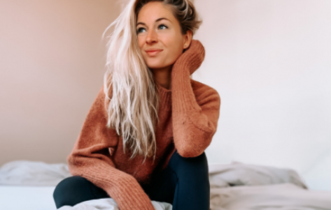 Japke Janneke Emma Matras